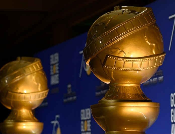 Χρυσές Σφαίρες: Ανατροπή στα φετινά βραβεία! Τι θα τολμήσουν να κάνουν για πρώτη φορά;