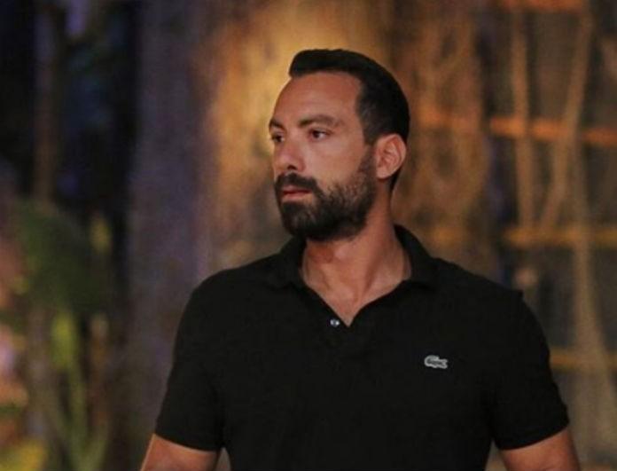 Παρουσιαστής του Survivor ξανά ο Σάκης Τανιμανίδης! Πότε θα έχουμε την επιστροφή -