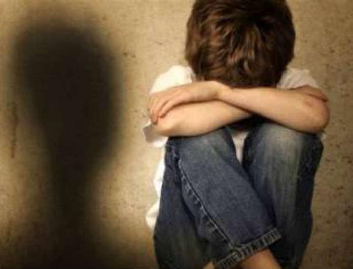 Φρίκη στην Κώ! 56χρονος βίασε 14χρονο αγόρι!