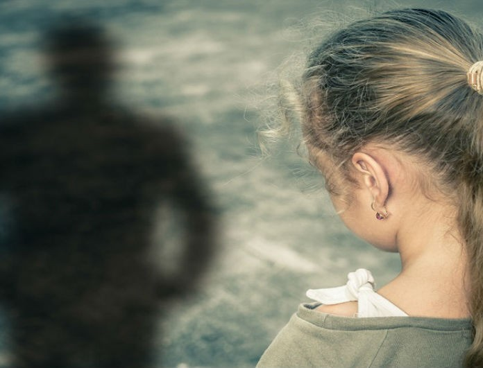 Φρίκη στην Κέρκυρα: Εννιάχρονο κορίτσι καταγγέλλει τον παππού της για ασέλγεια
