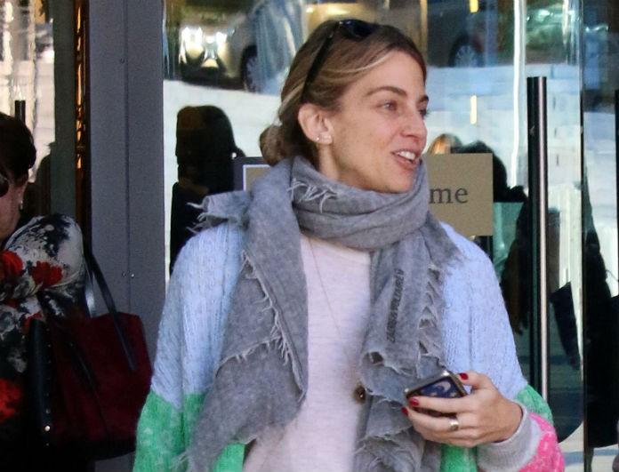 Χρυσή Βαρδινογιάννη: Φόρεσε πάνω της την απόλυτη τάση της μόδας και δημιούργησε το style που θα ζηλέψεις!