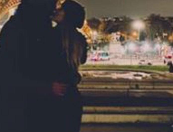 Γάμος «βόμβα» στην ελληνική showbiz! Παντρεύεται το αγαπημένο ζευγάρι;