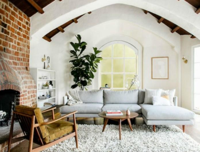 Οικονομική θέρμανση: 22+ 1 μυστικά για να ζεστάνεις όλα τα δωμάτια του σπιτιού σου τον χειμώνα