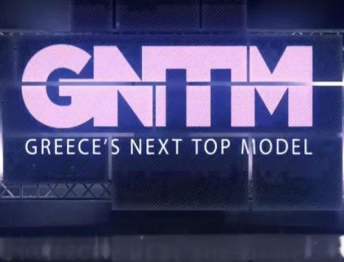 Πασίγνωστος Έλληνας