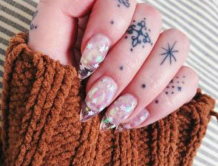 Nail trends 2020: Αυτά τα manicure έχουν γίνει viral! Μήπως πρέπει να τα δοκιμάσεις και εσύ;