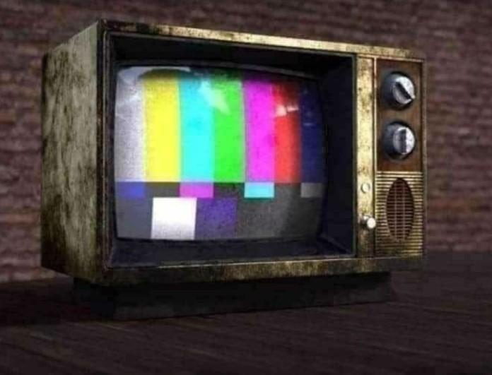 Πρόγραμμα τηλεόρασης Πέμπτη 6/2: Όλες οι ταινίες, οι σειρές και οι εκπομπές που θα δούμε σήμερα!