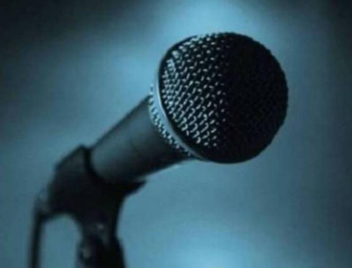 Συγκλονίζει Έλληνας τραγουδιστής: «Έκανα 27 ράμματα, με τάιζαν με ορό»