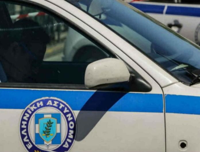 Τραγωδία στην Λάρισα: Ιερέας βρέθηκε απαγχονισμένος