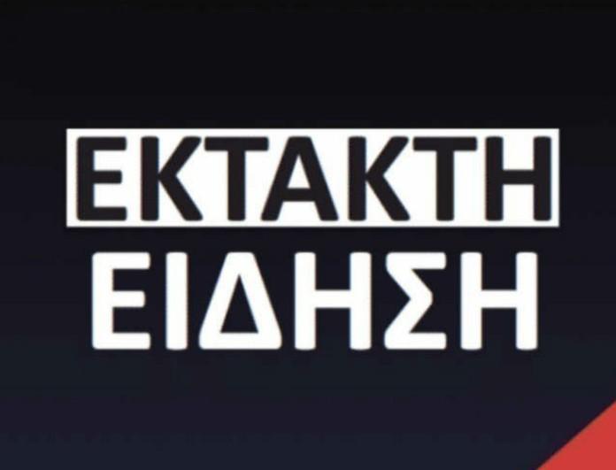 Έκτακτο - Πληροφορίες ότι βρέθηκε η μητέρα του νεκρού βρέφους στην Πάτρα