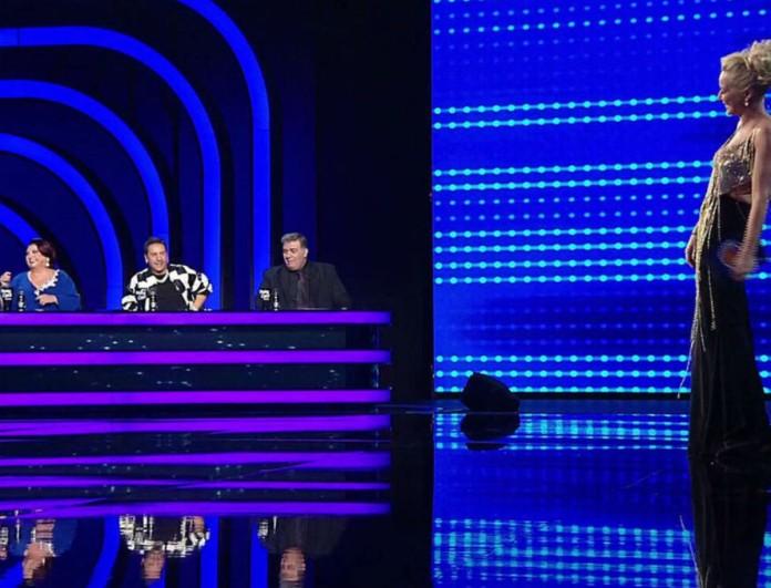 YFSF - highlights: Η εντυπωσιακή έναρξη της Μπεκατώρου, οι εμφανίσεις έπος και ο μεγάλος νικητής της βραδιάς