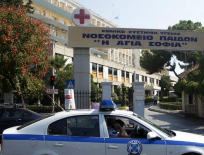 Νεκρό βρέφος 11 μηνών: Προκαταρκτική έρευνα για πειθαρχικό παράπτωμα του ιατροδικαστή