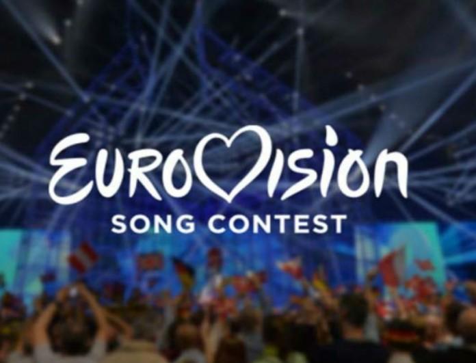 «Έσκασε» το τραγούδι που θα εκπροσωπήσει την Κύπρο στην Eurovision