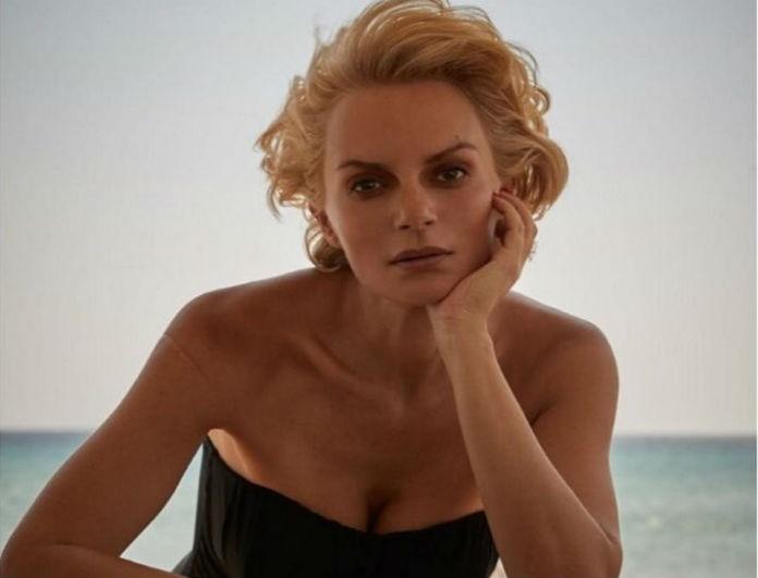 Έλενα Χριστοπούλου: Θα είναι στο GNTM 3; Έδωσε την απάντηση που περίμεναν όλοι!