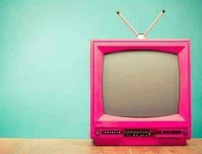 Η τηλεθέαση 14/2 για όλα τα κανάλια - Τα νούμερα αναλυτικά