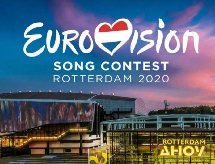 Eurovision: Με έξι ψηφία το ποσό που θα δοθεί για την εκπροσώπηση της Ελλάδας!