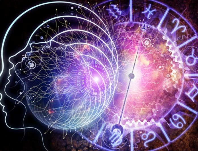 Οι Αστρολογικές Όψεις της εβδομάδας 24/2 έως 1/3/2020 - 3 ζώδια πιέζονται