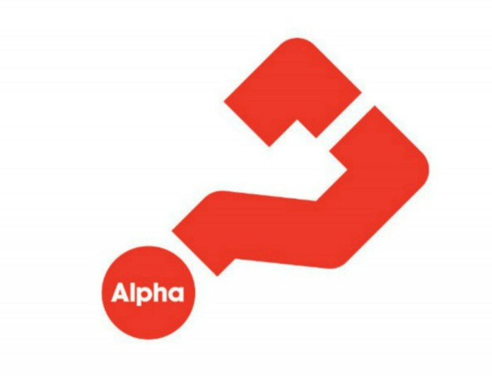 Τέλος οι φημολογίες για τον ALPHA - Κόβεται η εκπομπή