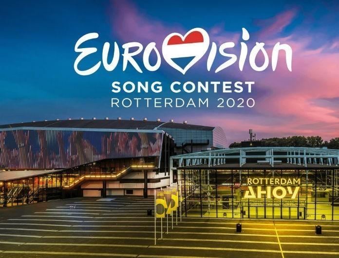 Eurovision 2020: Είναι επίσημο! Αυτό είναι το πρόσωπο που θα εκπροσωπήσει την Ελλάδα!