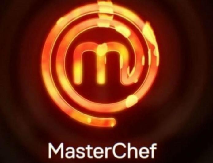 MasterChef twitter: Πάρτι με τον Σταύρο