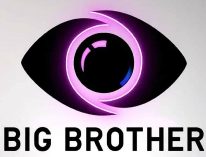 Big brother: «Βόμβα»! Αυτή θα είναι η «φωνή» του μεγάλου αδερφού!