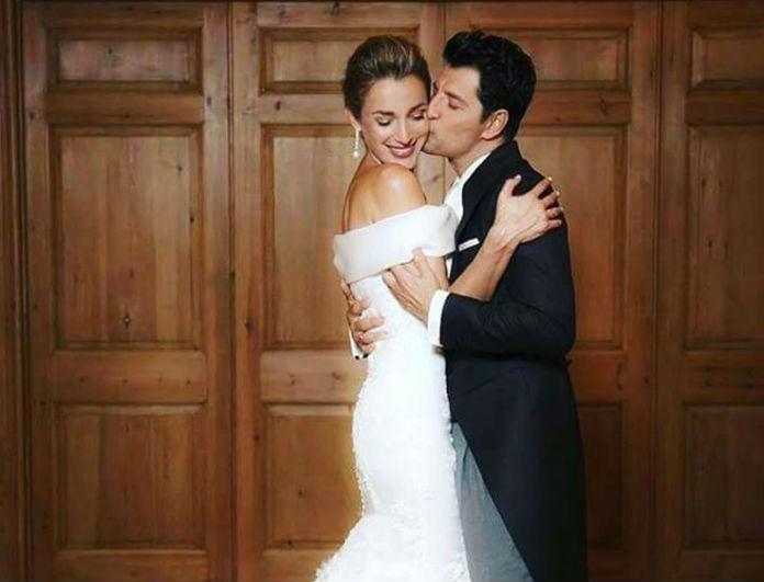 Σακης Ρουβάς: Την Κάτια Ζυγούλη την γνώρισε πριν πάει στην Eurovision! Η σχέση τους μοιάζει με παραμύθι!