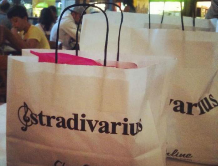 Νέα σχέδια στα τζιν των Stradivarius - Θα πας το στιλ σου σε άλλο επίπεδο