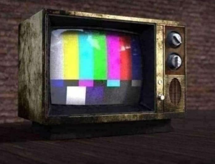 Πρόγραμμα τηλεόρασης Πέμπτη 20/2: Όλες οι ταινίες, οι σειρές και οι εκπομπές που θα δούμε σήμερα!