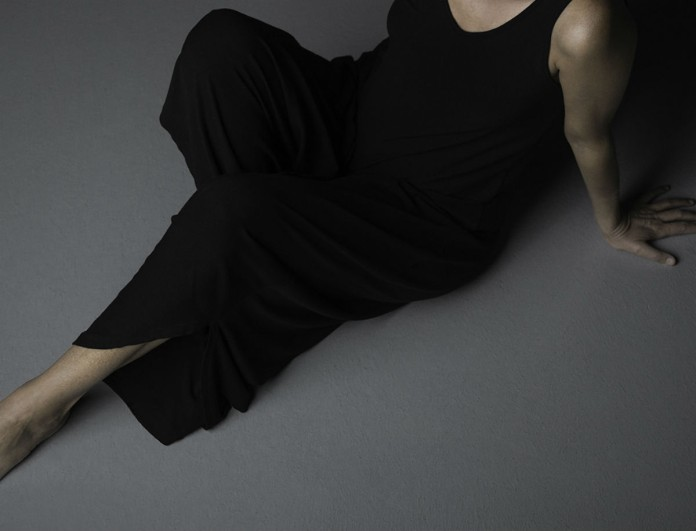 Ελληνίδα τραγουδίστρια συγκλονίζει: «Σώθηκα δυο φορές από θαύμα»