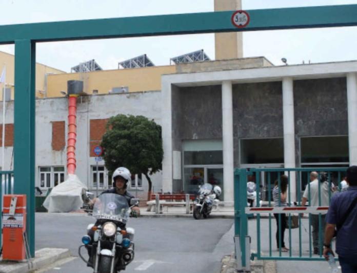 Κορωναϊός: Ραγδαίες εξελίξεις με τον συναγερμό στην Θεσσαλονίκη - Τι συνέβη;