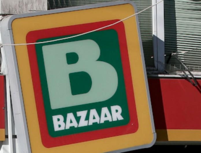 Θλίψη! Νεκρός από καρδιά ο ιδιοκτήτης των σούπερ μάρκετ Bazaar