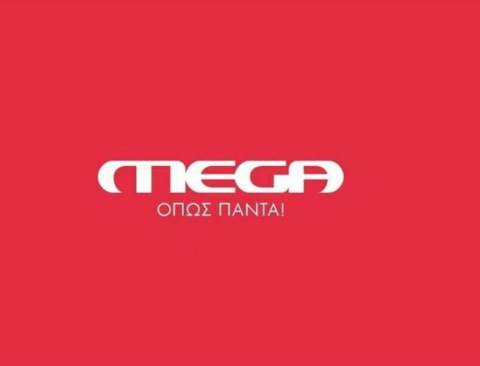 Τι νούμερα έκανε στην πρεμιέρα το MEGA; Αναλυτικά όλα τα ποσοστά των προγραμμάτων