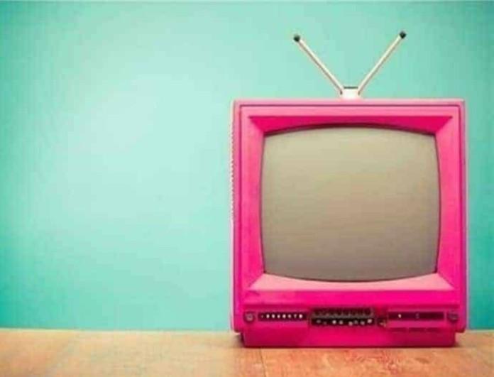 Η τηλεθέαση των τηλεοπτικών σταθμών 20/2