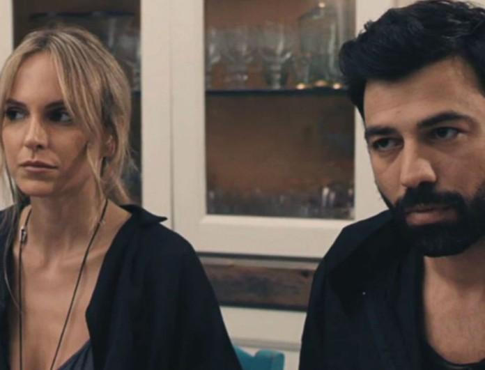 8 Λέξεις: Περιμένουν δίδυμα Οδυσσέας και Έρση - Η Ηλιάνα δέχεται πρόταση γάμου