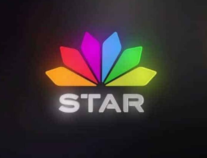 «Βόμβα» - Χώρισε αγαπημένη παρουσιάστρια του STAR