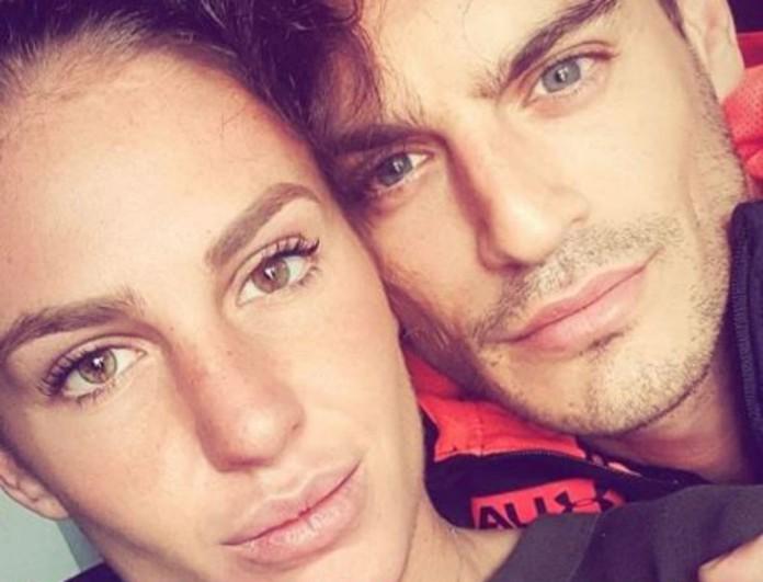 Η Κατερίνα Δαλάκα λάμπει μετά το Survivor - Viral η πόζα με Φιντιρίκο