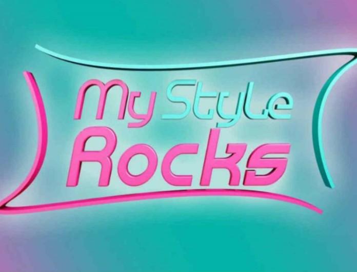 My Style Rocks: Spoiler - Ποια κοπέλα θα φύγει από το παιχνίδι;