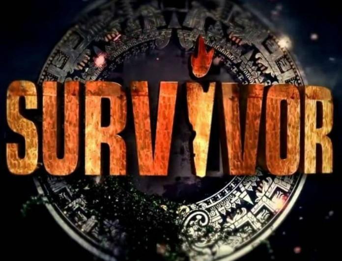 Χώρισε πρώην παίκτης του Survivor - «Μου έσπασαν τα νεύρα γιατί...»!