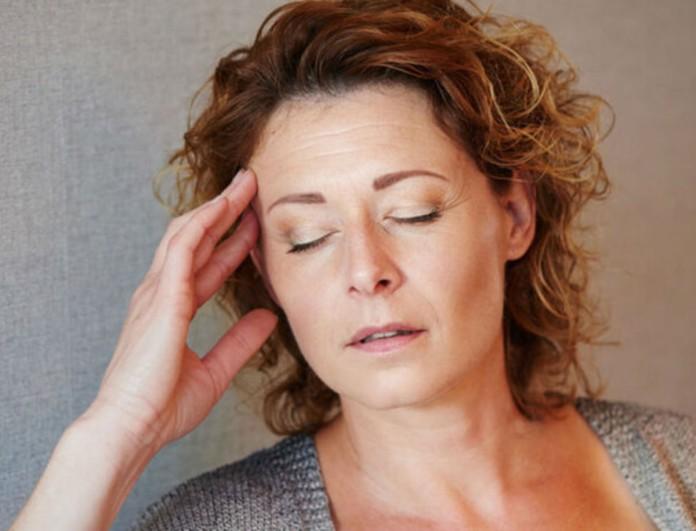 Αθόρυβο εγκεφαλικό: 6 συμπτώματα που δεν πρέπει να αγνοήσεις