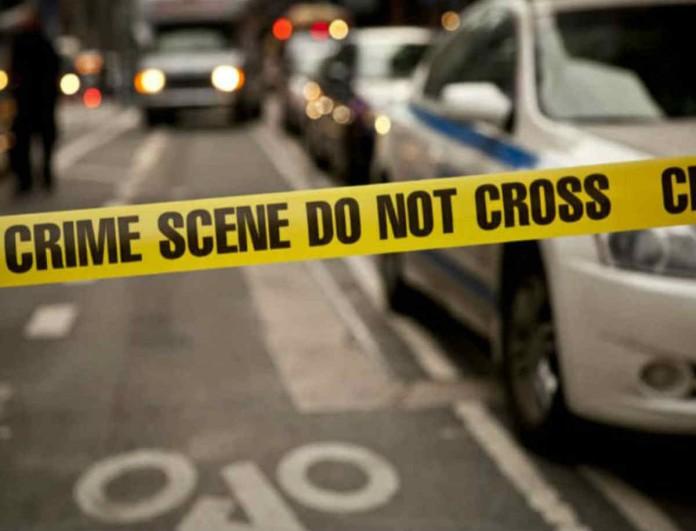 Σοκ στην Κομοτηνή: Ενέδρα θανάτου σε 59χρονο!