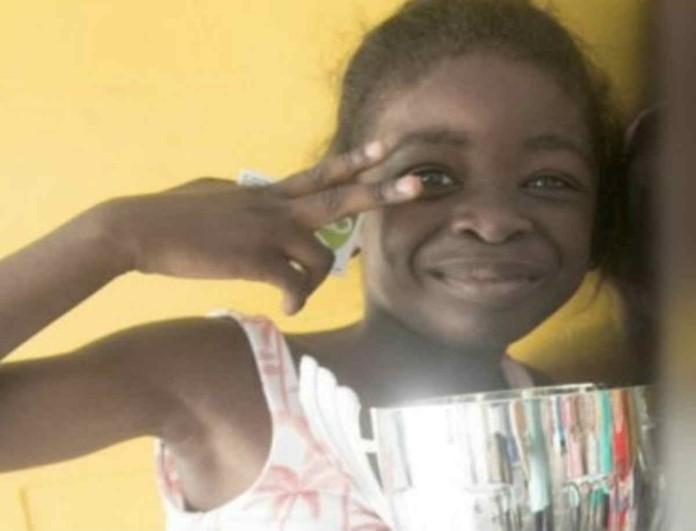 Έκτακτο: Ραγδαίες εξελίξεις με την υπόθεση της Βαλεντίν -  Μίλησε ο πατέρας