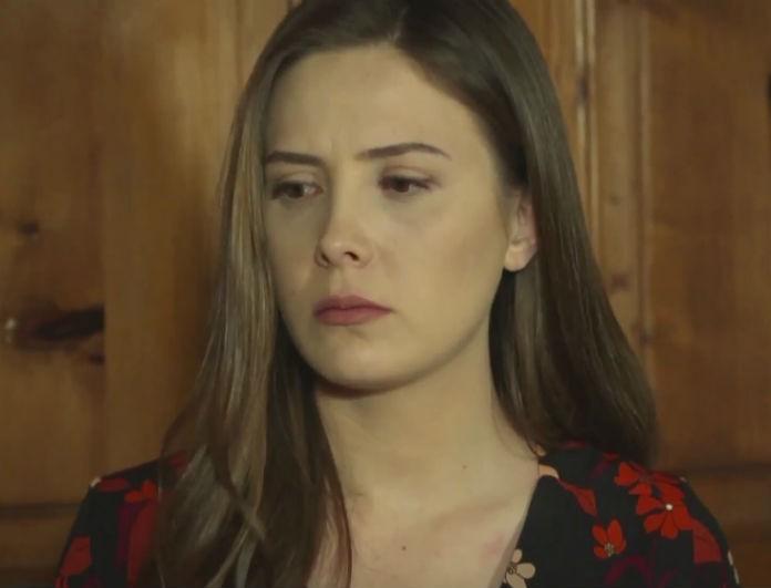 Elif: Αποκλειστικό! Ο Γιουσούφ σώζει από βέβαιο θάνατο την Μελέκ και την κόρη της!
