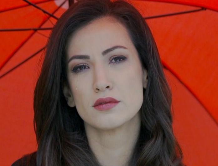 Elif: Η Αρζού διατάζει τη δολοφονία της Γκόντζα! Σοκαριστικές εξελίξεις αυτή τη βδομάδα (3-7/2)!