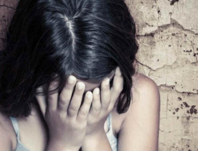 Σοκ στον Ορχομενό: Κρατούσαν αιχμάλωτη 15χρονη - Η οικογένεια του αγοριού της έσβηνε τσιγάρα πάνω της
