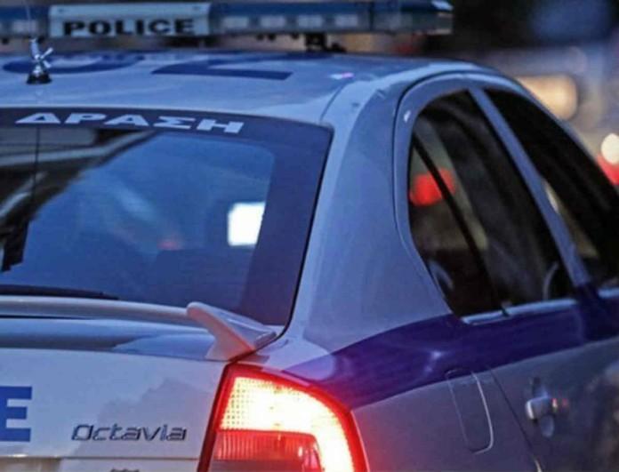 Σοκ στην Εύβοια: Άνδρας βρέθηκε σε προχωρημένη σήψη