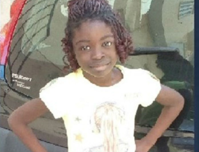 Θρίλερ στο Παγκράτι: Ποιος άρπαξε την 7χρονη! Τι ρόλο παίζει ο πατέρας;