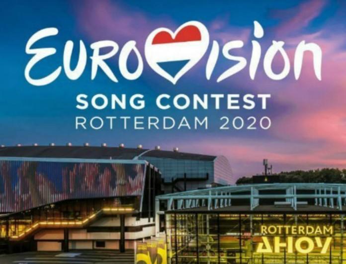Eurovision: Στο τιμόνι της παρουσίασης αγαπημένα πρόσωπα
