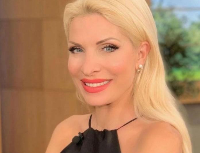 Πασίγνωστος Έλληνας ηθοποιός αποκαλύπτει: