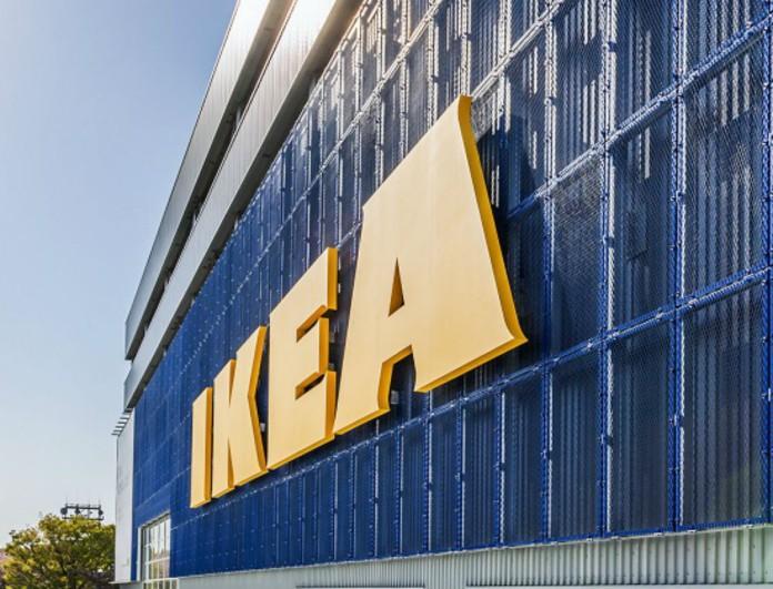 Τα IKEA αλλάζουν τη κουζίνα σου με ένα αντικείμενο - Μόνο 24.99