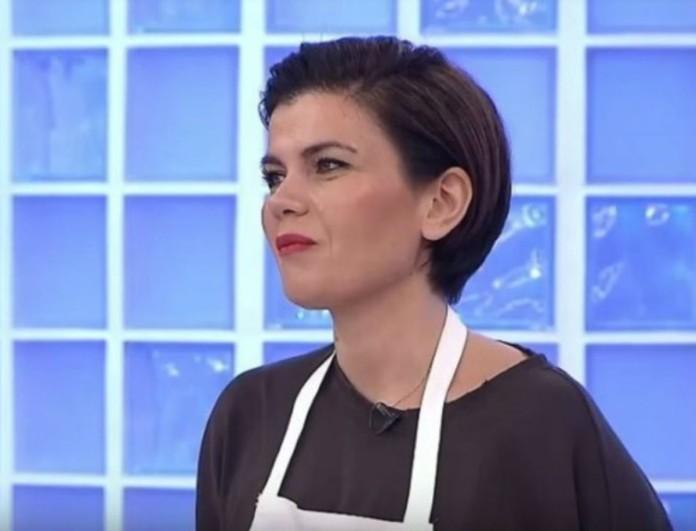 Ελεονώρα Μελέτη: Τι «μαγείρεψε» στην τηλεθέαση με καλεσμένη την Μάγκυ από το MasterChef;
