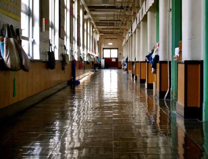 Σοκ στην Κένυα: Μαθητές ποδοπατήθηκαν και πέθαναν έπειτα από...